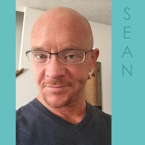 Sean is a speaker, podcaster, vlogger, and nurse entrepreneur.
